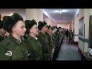 Ремарка. Дагестанцы в армии. Быть или не быть