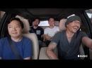 LINKIN PARK & Ken Jeong - Carpool Karaoke (Chester Bennington Tribute)