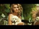 Amelia Lily - You Bring Me Joy (Chris Karpas Remix)