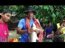 Big Rohu Fish Hunting And Fishing Videos By Fish Watching