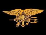 US Navy SEALs Music Video -