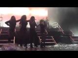 Fifth Harmony en Acapulco - All in my head (Flex) (5HAcapulco)