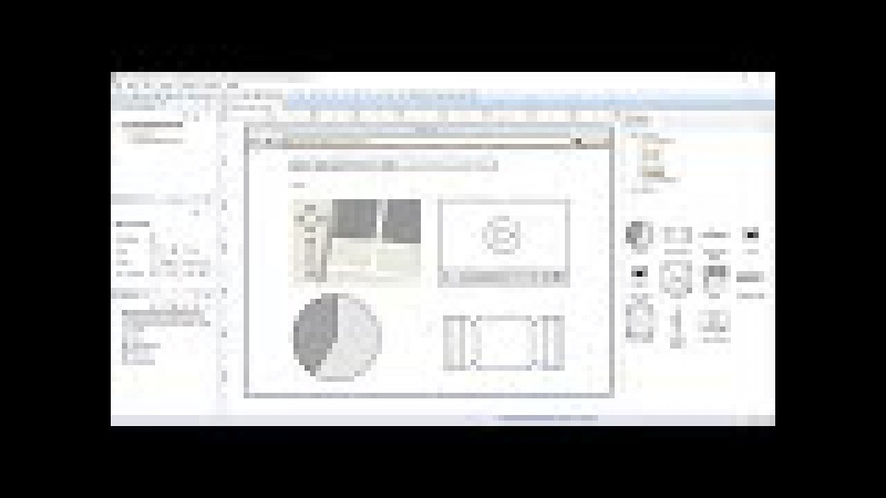 IPGRAY mockup How to download and install standalone WireframeSketcher mockup tool in windows 10