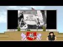 28 Lietuvos nepriklausomybės atkūrimas -- 1990 ųjų kovo 11 diena