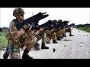 Brigata Folgore Paracadutisti Esercito Italiano, Italian Special Force, Parà della Folgore