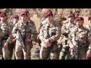 Tactical Functional Training® Army - Video Didattico Corso Brigata Paracadutisti Folgore