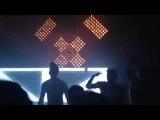 The World of Drum'n'Bass 10 лет DJ SS