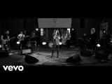 Imelda May - Black Tears - Live at Maida Vale Studios