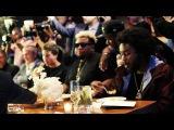 Kent Jones - #GOYM MIAMI Feat DJ Khaled, Fabolous, Curren$y etc