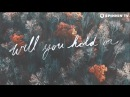 Two Friends ft. Cosmos Creature - Out of Love (Official Lyric Video)