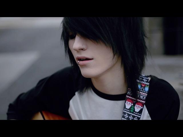 Johnnie Guilbert - Mess Up Official Music Video