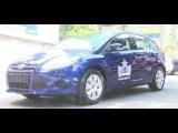 Ford Focus от G time Corporation Бесплатно! что нужно делать Татьяна Андронова
