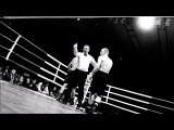 DRUM ECSTASY - NewNew2 Boxing