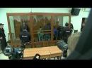 Присяжные заседатели несмогли вынести единогласный вердикт поделу обубийст