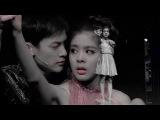И сказал мне ангел... [Thai-Korean mix]