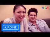 FULL EPISODE #JADINE OPM Festival