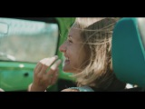 Klingande - Pumped Up (Official Video) Ultra Music