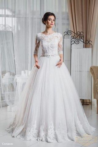 Распродажа свадебных платьев рязань