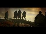 28 Панфиловцев - клип на песню