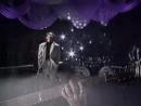 LUNA SEA - MOTHER Talk (MUSIC STATION 1994.02.24)