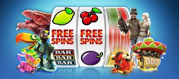 Ооо игровая компания мегатрон казино вулкан г.челябинск, труда 153 играть в игровые автоматы покер красная черная