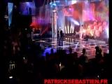 Kim Carnes - BETTE DAVIS EYE - Les ann