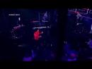 Didier Marouani - Соль От 18.12.2016 - MuZ-РенТв - РЕН ТВ - Соль - live - Ю-720-HD - mp4