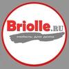 """Магазин мебели в Туле """"Briolle""""-Мебель для дома."""