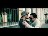 Скриптонит в новом клипе Guf'a и Тимати -