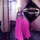 Раяна Асланбекова фото #29