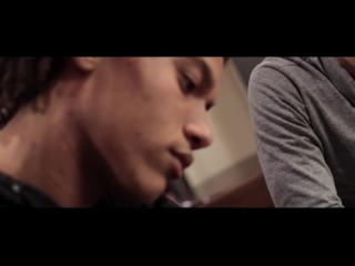 Sonnet 23 - gay short film