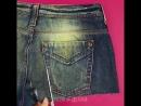 Полный гид по лайфхакам с джинсами