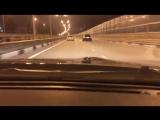 е30 318 is turbo vs m3 tuned
