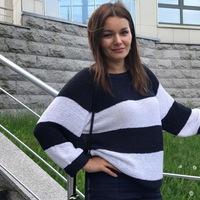 Наиля Тимергалина