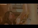 Евгения Крюкова и другие голые девушки в бане в фильме Секс и перестройка Sex et perestroka 1990