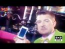 Модный девайс׃ выпуск 28. Обзор Samsung Galaxy S4 mini Duos
