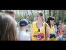 Праздник Ура Каникулы от фонда Я помогаю детям в Перми