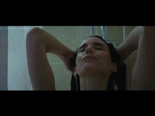 Руни Мара (Rooney Mara) голая в фильме
