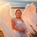 Александра Пермякова фото #37
