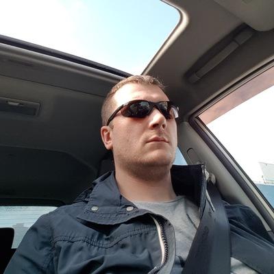 Алексей Качулин