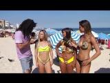EM BUSCA DA NOVINHA DO FUNK | Brazilian Girls vk.com/braziliangirls