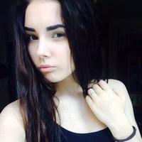 Natasha Tretyakova
