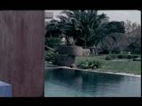 Sakis Rouvas - Na m'agapas (Music Video).mp4