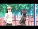 [AniDub] 02 серия [BDRip] - У меня мало друзей! ТВ-2 / Boku wa Tomodachi ga Suku nai Next