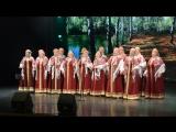 Народный хор русской песни им. В. и М. Смирновых