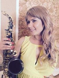 Анастасия Высоцкая, Новокузнецк - фото №16
