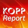 Kopp Report