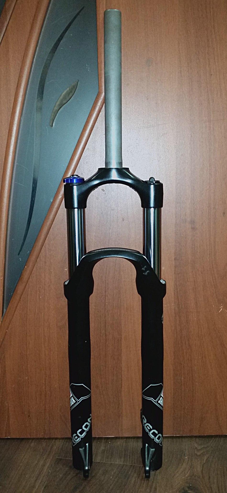 Покупка и продажа: велосипеды, комплектущие и аксессуары - Страница 4 KkwImtcFL24