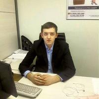 Денис Смольников