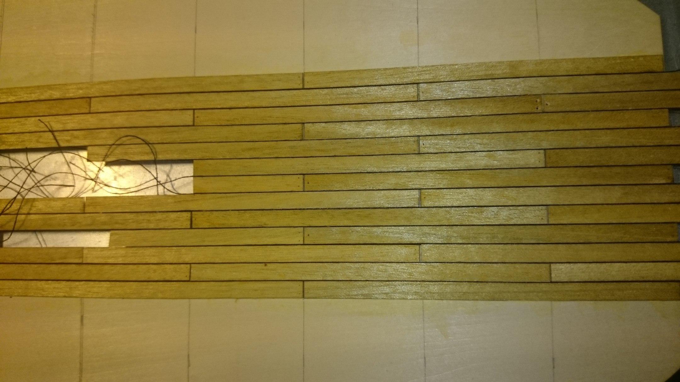 """""""Китайская"""" Роял Королина 1:30 (длина 1.4м) IKMzuQ2fnuU"""